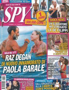 SPY n 4 del 14 luglio 2017 copertina_Pagina_1